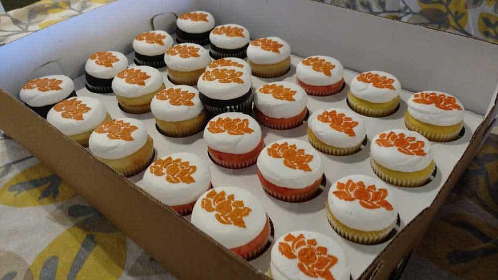 lotus-cupcakes