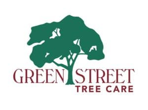 greenstreet tree care